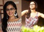 Yeh Rishtey Hain Pyaar Ke Rhea Sharma Compares Her Character Deepika Padukone Film Rhea Shaheer Bond