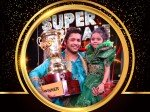 Super Dancer Chapter 3 Grand Finale Rupsa Batabyal Wins Tweeples Call Her Well Deserved Winner