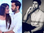 Namit Khanna Is Ready To Deal With Surbhi Chandna Nakuul Mehta Angry Fans Trolls