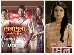 Silsila Badalte Rishton Ka 2 Gets An Extension Aditi Sharma Mouli To Return Read Deets