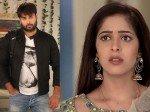 Did Garima Jain Dump Vivian Dsena Was He Reason She Quit Shakti Heres Why Garima Vivian Break Up
