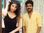 Is Kavin In Love With Sakshi Agarwal Stage Set For A Love Triangle At Bigg Boss Tamil 3 House