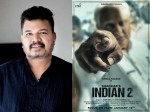 Shankar S Work For Indian 2 Has Left Lyca Productions Extremely Angry