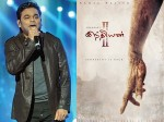 Indian 2 To Begin Soon Did Ar Rahman Step In To Resolve The Issues Between Shankar Producers