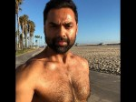 Abhay Deol Hilarious Comeback To A Troll Who Called Him Hairy Old Man
