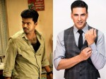 Akshay Kumar Hindi Remake Of Vijay Kaththi Back On Track Read Exciting Details Here