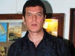 Aditya Pancholi Spiked My Drink Raped Me In His Car When I Was 17 Reveals Top Bollywood Actress