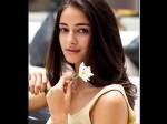 Ananya Panday I Am Still That Young Girl Who Looks Up To Alia Bhatt Kareena Kapoor