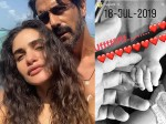Arjun Rampal Shares A Cute Glimpse Of His Baby Boy And It Will Melt Your Hearts