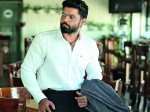 Rakshit Shetty Knew He Would Be Among Top 5 Kannada Director Keen On Commercial Success