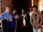 Shankar And Vijay To Come Together For Mudhalvan