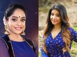 Is Kavin The Reason Behind Sakshi Agarwal And Abhirami Venkatachalam Fight In Bigg Boss Tamil