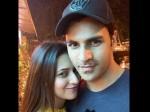 Divyanka Tripathi On Hubby Vivek Dahiya Hospitalisation Those 5 Days Were Hell I Burst Out Crying