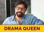 Kabir Singh Director Sandeep Reddy Vanga Controversial Interview Drama Queen