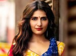 Fatima Sana Shaikh On Her Horror Comedy Bhoot Police I Like This Genre Personally
