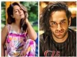 Hina Khan Vikas Gupta Cold War Continues Hina Tells Fans Hasnt Unfollowed Vikas Asks Hina Stop Game