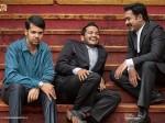 Kakshi Amminipilla Movie Review This Asif Ali Movie Will Make You Think