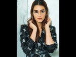 Exclusive Kriti Sanon Has Mixed Feelings About Playing Lead Rahul Dholakia Thriller