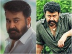 Lucifer Trp Rating Scores Big But Fails To Beat Pulimurugan S Record