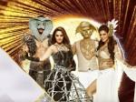 Nach Baliye 9 Salman Khan Disappoints The Jodis Here The New Promo Featuring Anita Shraddha