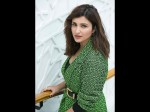 Parineeti Chopra Was In A Mess Post Her Big Heartbreak Calls It The Worst Time Of Her Life