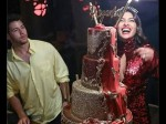 Inside Photos From Priyanka Chopra 37 Th Birthday Celebrations Are Just Not To Be Missed