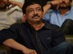 Ram Gopal Varma Fined By Hyderabad Police For Violating Traffic Teases With His Twitter Post