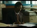 Sacred Games 2 Trailer Out Nawazuddin Siddiqui Gaitonde Back Seek Revenge Fans Excited Date Revealed