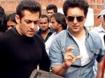 Salman Khan Kick 2 To Go On Floors Next Year Exciting Details About The Sequel Revealed
