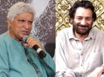Javed Akhtar Lashes Out At Shekhar Kapur For Saying He Is Afraid Of Intellectuals