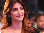 Shruti Haasan Remuneration And Other Demands Turning Costly For The Producers