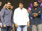 Balakrishna Jr Ntr And Kalyan Ram Coming Together For A Family Entertainer