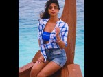 This Breezy Picture Of Suhana Khan Is Breaking The Internet For All The Right Reasons