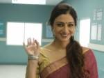Tabu Returns To Tollywood With Allu Arjun S Next Impressive Bts Video Goes Viral