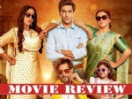 Family Of Thakurganj Movie Review And Rating Jimmy Sheirgill Mahie Gill