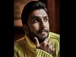 Ranveer Singh To Get Star On Dubai Walk Of Fame Read Details