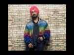 Diljit Dosanjh Makes Sure That Sardars Are Not Made Fun Of In His Films Read Up