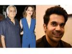 Judgemental Hai Kya Hansal Mehta Sings Praises Of Film Kangana Ranaut Rajkummar Rao
