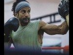 Farhan Akhtar Work Out Video While Prepping For Toofan Will Make You Go Whoa