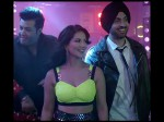 Sunny Leone Phone Number Arjun Patiala Creates Hell For Delhi Man Read To Find Out Why