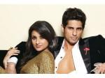 Ahead Of Jabariya Jodi Release Sidharth Malhotra Parineeti Chopra Talk About Love