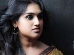 Will Vanitha Vijayakumar Be Evicted From Bigg Boss Tamil
