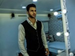 Vivek Dahiya Was Gambling Addict Actor Reveals How A Conversation With A Cabbie Changed His Life