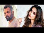 Notmydeepika Trends Urging Deepika Padukone To Not Work With Metoo Accused Luv Ranjan