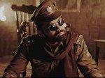 Akshit Shetty Avane Srimannarayana Is Made For Everyone Says Producer Mallikarjunaiah