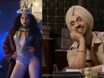 Judgementall Hai Kya Vs Arjun Patiala Second Day Box Office Collection