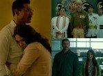 Batla House Trailer John Abraham Sets Out To Unravel The Truth Behind Batla House Encounter