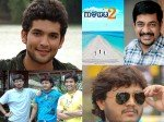 Ganesh Diganth Roped In For Gaalipata 2 On Popular Demand Yograj Bhat Replaces The Cast
