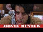 Hume Tumse Pyaar Kitna Movie Review And Rating Karanvir Bohra Priya Banerjee