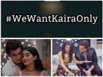 Yeh Rishta Kya Kehlata Hai Fans Upset With Current Track Wewantkairaonly Trends On Twitter